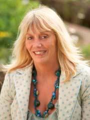 Vibrational Alchemist London UK Vicky Sweetlove